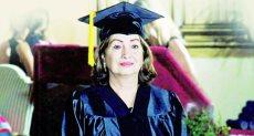 سعاد كفافى مؤسس جامعة مصر للعلوم والتكنولوجيا