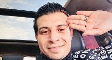 عدوية شعبان عبد الرحيم