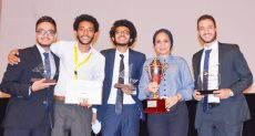 الدكتور ياسمين الكاشف