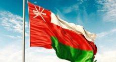 سلطنة عمان - أرشيفية