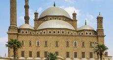 قلعه صلاح الدين الايوبى