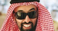 مستشار الأمن القومى الإماراتى