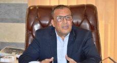 المهندس محمد البستانى