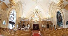دور العبادة في أبو ظبي