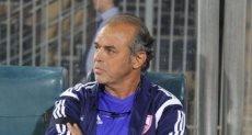 إقالة محمد صلاح من تدريب نادي طنطا