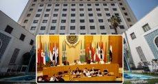 مجلس وزراء الإعلام العرب