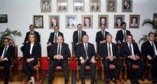 مجلس الاهلى
