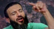 الإخوانى عبد الله الشريف