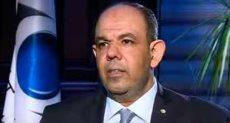 الدكتور أحمد سمير القائم بأعمال رئيس جهاز حماية المستهلك