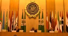 الجامعة العربية - ارشيفية