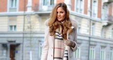 ملابس الشتاء