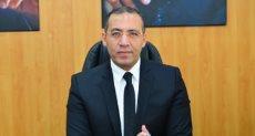 خالد صلاح، رئيس مجلس إدارة ورئيس تحرير اليوم السابع