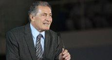 الدكتور حسن مصطفى رئيس الأتحاد الدولي لكرة اليد