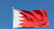البحرين - أرشيفة