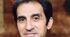 بسام راضى