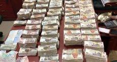 أموال ـ أرشيفية