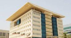 الخدمة المدنية بالكويت