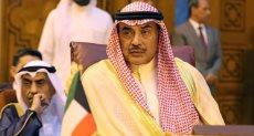 رئيس مجلس الوزراء الكويتى الشيخ صباح الخالد الحمد