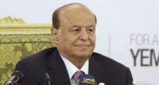 رئيس اليمن