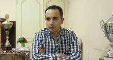 باسم سمير