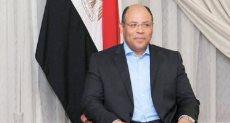 محمد جابر ابو الوفا سفير مصر فى تنزانيا