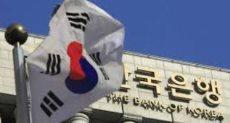 كوريا الجنوبية - أرشيفية