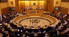 الجامعة العربية -أرشيفية