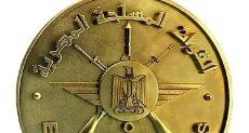 القوات المسلحة المصرية - أرشيفية