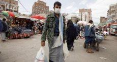 اليمن فى زمن كورونا