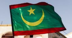 موريتانيا - أرشيفية