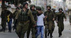 قوات الإحتلال الإسرائيلي - أرشيف