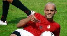 محمد اليمانى