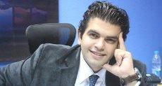 أحمد الطاهرى