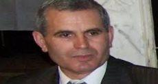 وزير الدفاع الوطني التونسي إبراهيم البرتاجي