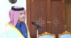 وزير خارجية قطر محمد بن عبد الرحمن آل ثانى