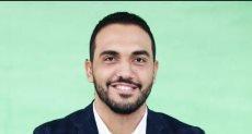 محمد عراقي
