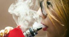 السجائر الإلكتورونية