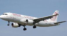 الخطوط الجوية التونسية - صورة أرشيفية