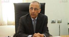 الدكتور محمد القوصى