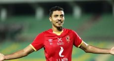 محمد شريف