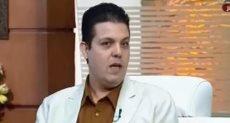 إبراهيم عسكر