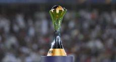 كأس العالم للأندية ـ صورة أرشيفية