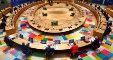 الاتحاد الأوروبى ـ صورة أرشيفية