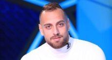 محمد بسام