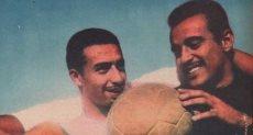 حسين حجازى