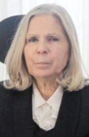 السفيرة الدكتورة هيفاء أبوغزالة الأمين العام المساعد رئيس قطاع الشئون الاجتماعية بجامعة الدول العربية