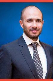: د. نيفين القباج وزيرة التضامن وخالد الطوخي رئيس مجلس أمناء جامعة مصر للعلوم