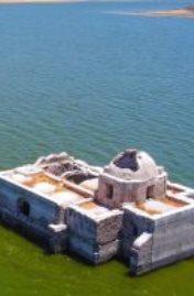 معبد فيرجن دي لوس